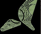 logogreen_002
